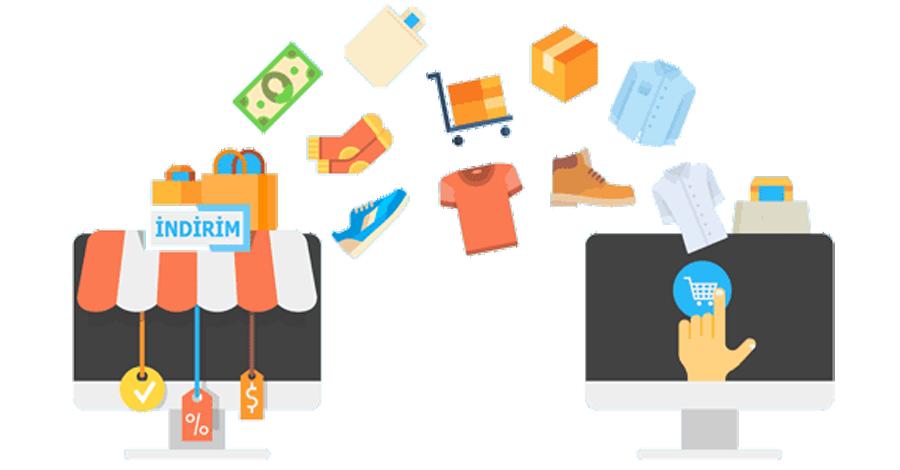 E-Ticaret Firmaları Yaz Sezonu İçin Nasıl Hazırlanmalı