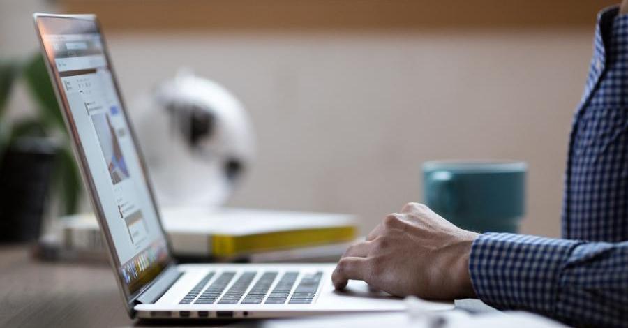 E-Ticaret Firması İle Çalışırken Nelere Dikkat Edilmeli