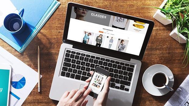 Başarılı Bir E-Ticaret Sitesinde Neler Olmalı