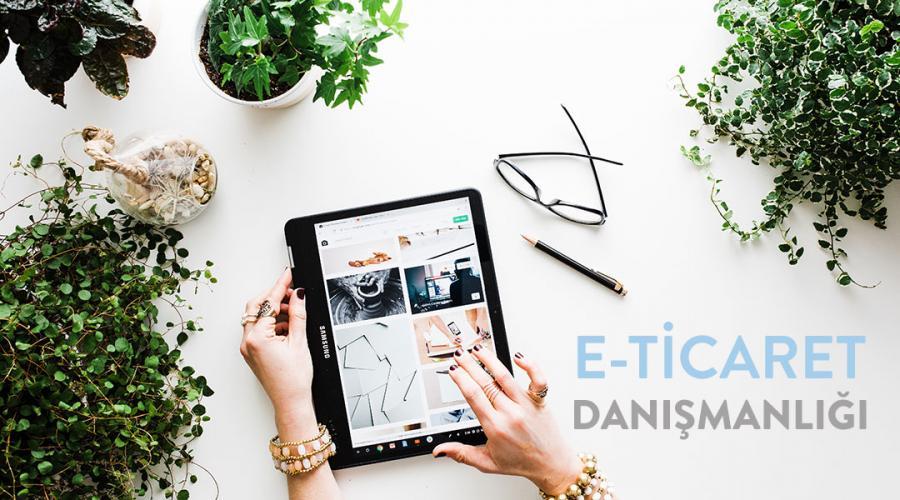 E- Ticaret Danışmanı Seçerken Nelere Dikkat Edilmeli